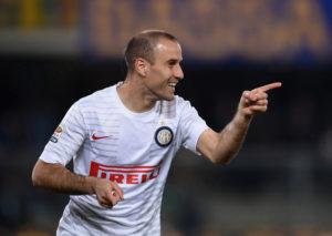 Analisi di Verona-Inter, bene la fase difensiva