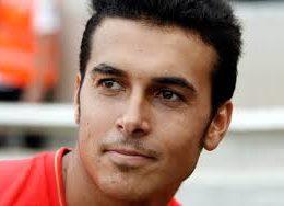 Mancini ha in mente il tridente Pedro-Icardi-Dybala, ecco la strategia