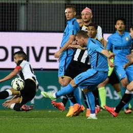 podolski primo gol