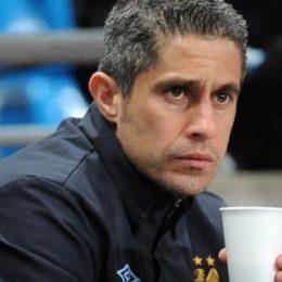 "Sylvinho: ""Mancini s'incazza!"", tutte le news in breve"