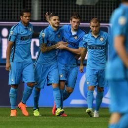 Pagelle di Udinese-Inter 1-2