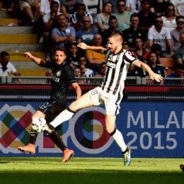 Le pagelle di Inter-Juve 1-2