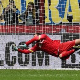 Le pagelle di Inter-Chievo 0-0