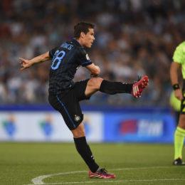 Le pagelle di Lazio-Inter 1-2