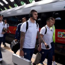 Lazio-Inter, tanti dubbi, probabile e convocati