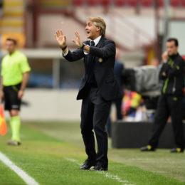 Formazione Inter 2016, ecco l'Inter che ha in mente Mancini