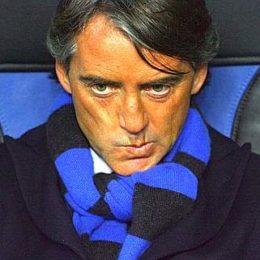 """Mancini: """"Non ci siamo mai esposti su Tourè"""""""