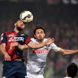 Errori non da Inter, addio Europa