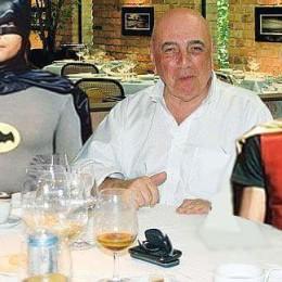 galliani heroes