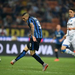 Le pagelle di Inter-Empoli 4-3