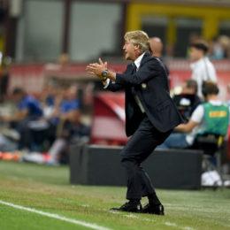 "Mancini: ""vorrei tenere Kovacic, ma.."""