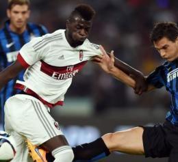 Le pagelle di Milan-Inter 1-0