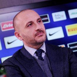 Ultime mercato Inter