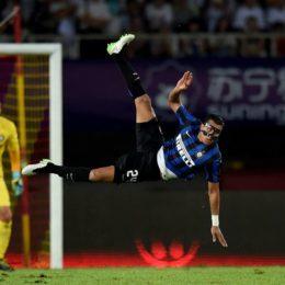 Le pagelle di Real Madrid-Inter 3-0