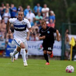 Inter-Stuttgarter 4-3, Palacio scatenato