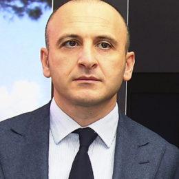 Calciomercato last day, Melo,Telles e Ljajic arrivati, Andreolli, Schelotto, Hernanes out