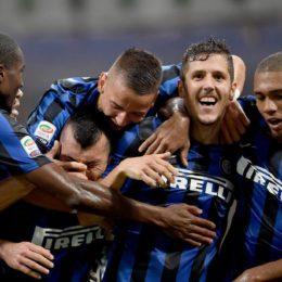 Pagelle Inter-Atalanta 1-0, mamma Murillo!