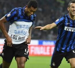 Pagelle Inter-Milan 1-0, Jesus e Melo leoni