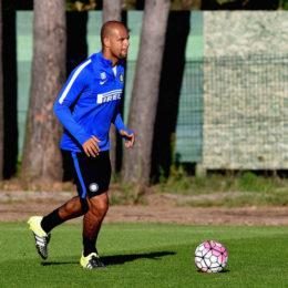 Match-day Inter-Fiorentina, probabili-convocati