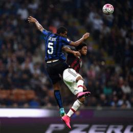 Chievo-Inter, probabile formazione e convocati