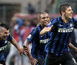 """Mancini: """"Nessun problema con Jovetic"""""""
