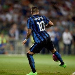 Ingaggi Inter, kondogbia il più ricco e Dimarco..