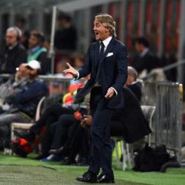 Chapeau Fiorentina, l'analisi tattica