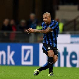 Ultime mercato Inter, Melo out, Calleri forse a giugno