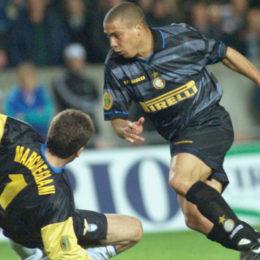 Parigi '98, l'Inter trionfa in Uefa