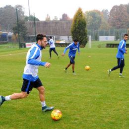 Inter-Roma, probabile formazione