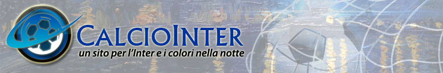 header logo rifatto