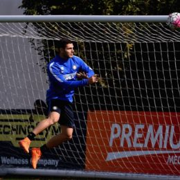 Sampdoria-Inter, la probabile formazione