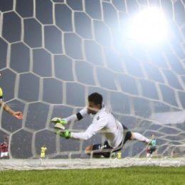 icardi gol al bologna 2015