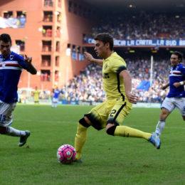 I tre casi dell'Inter di Mancini
