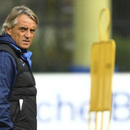 Verso Inter-Juve, giornata n.4: probabile formazione