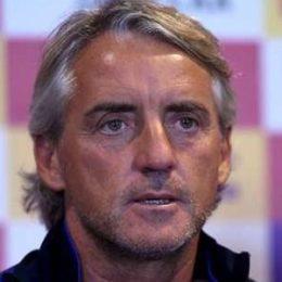 "Mancini all'attacco: ""Assurdo parlar di moduli dopo una partita così"""