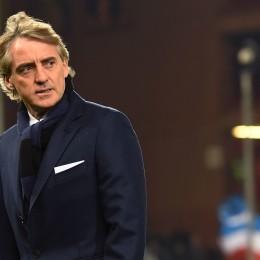 Mancini ha ragione, ma rischia