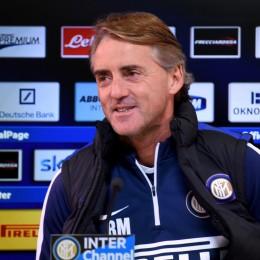 """Mancini: """"non era mio compito portare Kovacic al cinema"""""""