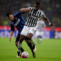 Le pagelle di Inter-Juventus 0-0