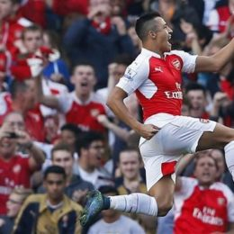 Premier, rilancio Arsenal