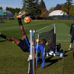 """Torino-Inter, la probabile formazione e la formazione """"pazza"""""""