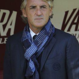 """Mancini: """"Lottiamo per il terzo posto"""". Tutte le parole dei protagonisti"""