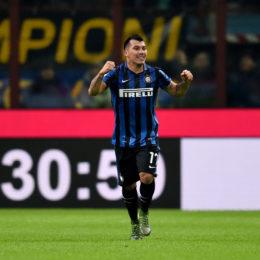 Le pagelle di Inter-Roma 1-0