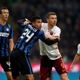 No a Klopp per Murillo, mentre l'Inter pensa a Izzo