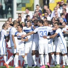 Classic Inter, 1-0 anche al Toro
