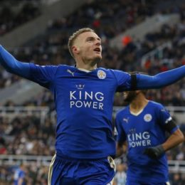 Le follie della Premier e la normalità del Leicester