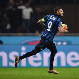 Le pagelle di Inter-Lazio 1-2