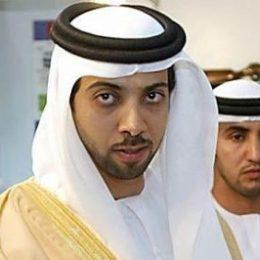 Mansour-Bin-Zayed-Al-Nahyan