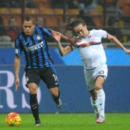 Fiorentina-Inter, le probabili formazioni, Mancini lancia Biabiany?