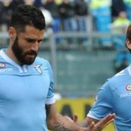 Mercato gennaio, le ultime sull'Inter